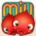 Miu HD