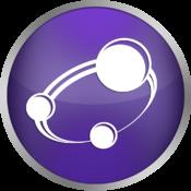 VIPorbit - Contact Manager