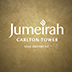 Jumeirah Carlton Tower for iPad