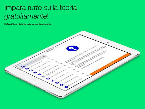 Captura de pantalla del iPad 4