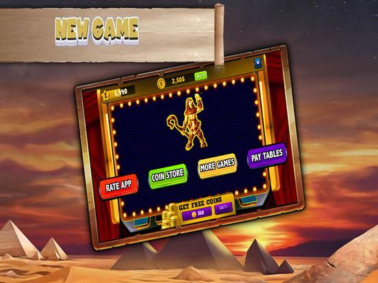 online casino australia no deposit bonus 2018