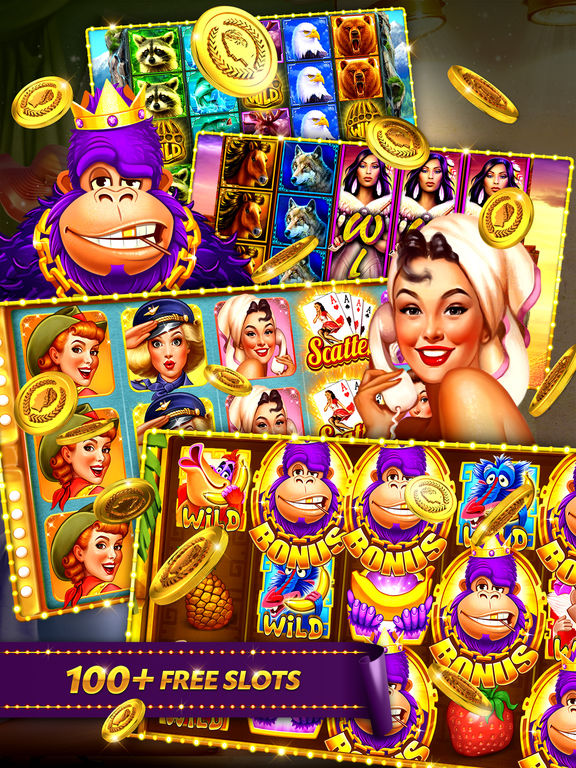 slots hd cheats