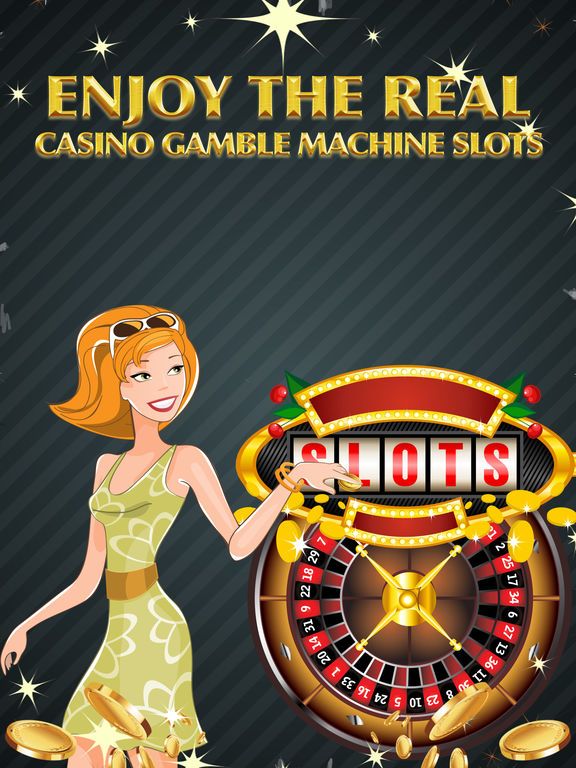ruleta casino online free