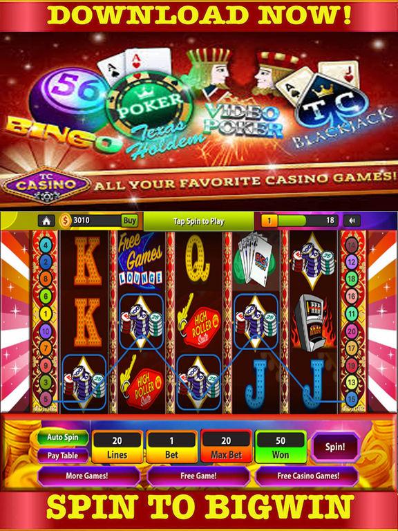 999casinos casino movie royale torrent