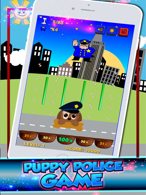 App Shopper Emergency Games Police Games For Kids Age
