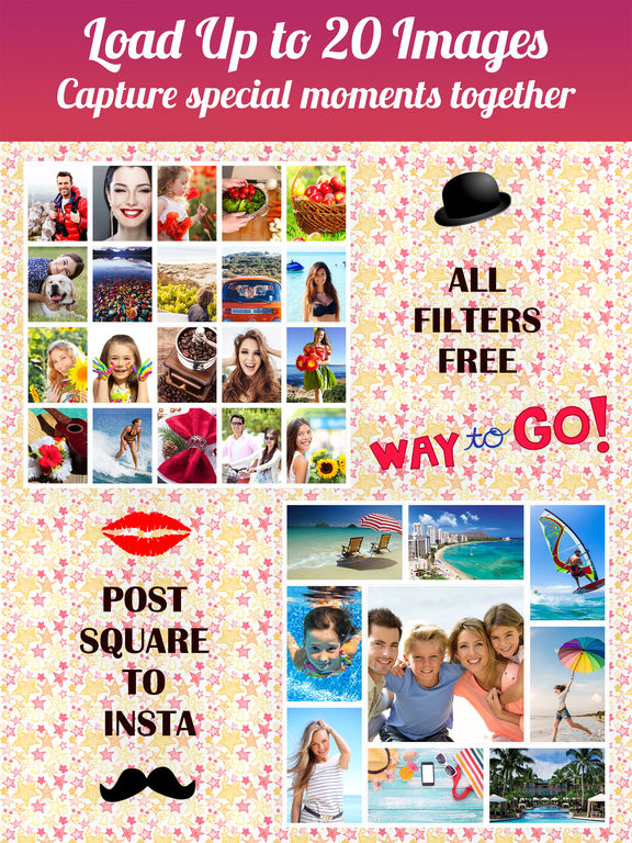 The Best Iphone Apps For Scrapbooking Apppicker