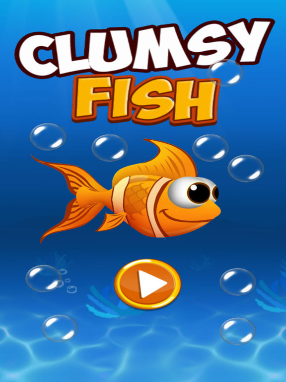 App shopper happy fish under water adventure games for The fish 95 5
