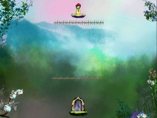 Alter World Screenshot