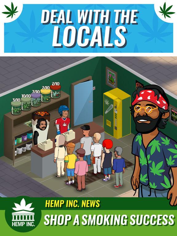 Hemp inc weed marijuana business game tips cheats vidoes and hemp inc weed marijuana business game tips cheats vidoes and strategies gamers unite ios ccuart Image collections