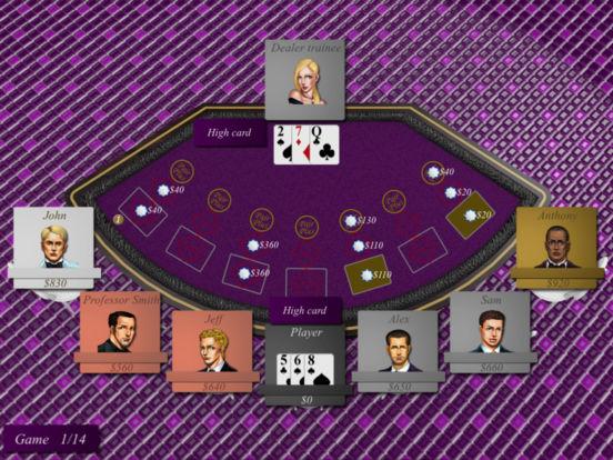Mario casino cambodias casino