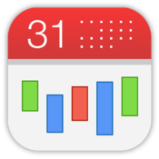 Google 日历软件 CalenMob For Mac