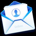 Unibox