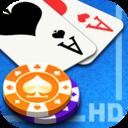 Poker+