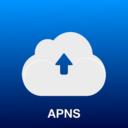APNS-Tool