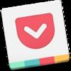 Pocket 订阅工具 For Mac