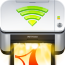 PDF Printer Lite - Easily Print Document to PDF