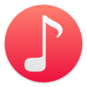 BarTunes - Menu Bar Controller for iTunes