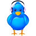 Audio Edit - Merge Split Lite