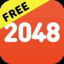 2048 • Free