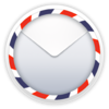 郵件客戶端 Airmail for Mac