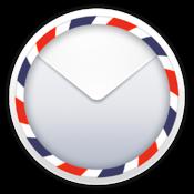 邮件客户端 Airmail