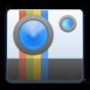PhotoDesk - DIE App für Instagram!