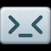 Go2Shell 当前目录启动终端 for Mac