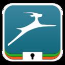 Dashlane Password Manager App & Secure Digital Wallet