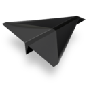 Mail Designer Pro 2