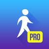 GRINASYS CORP. - Caminar para Bajar de Peso PRO: plan de entrenamiento, GPS, consejos sobre cómo perder peso, por Red Rock Aplicaciones portada