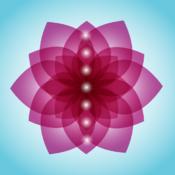 Chakra Meditiation