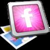 Flickr客户端 Flickery   for Mac