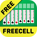 FreeCell • Free