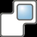 PdfGrabber 8 Professional