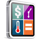 Convert It - The Unit and Currency Converter