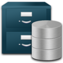 SQLPro for MySQL - GUI/UI Database management studio for MySQL