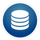 SQLite Pro Free