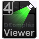 IP Camera Viewer 4
