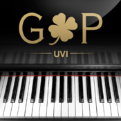 UVI Grand Piano For Mac