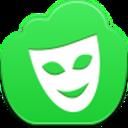 HideMe VPN
