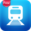 订票助手2-免费版 for 12306买火车票.高铁.动车