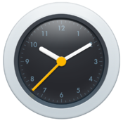Clocks for Mac