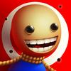 Crazylion Studios Limited - Buddyman™ Kick (by Kick the Buddy)  artwork