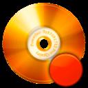 DVD Creator Pro - Video Burn Lite