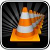 Hobbyist Software Limited - VLC Streamer  artwork