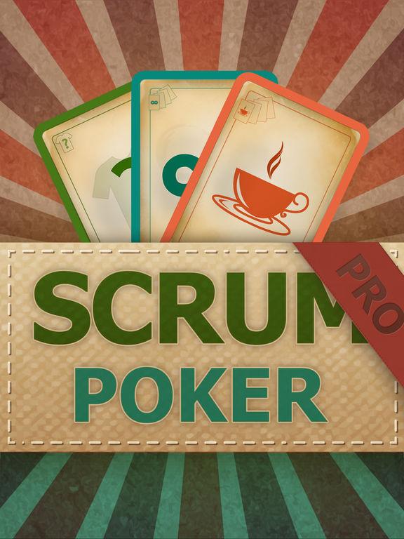 Poker utilities
