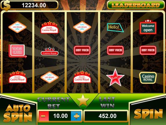 Vegas casino entertainment video game cheap las vegas vacation packages nude gambling
