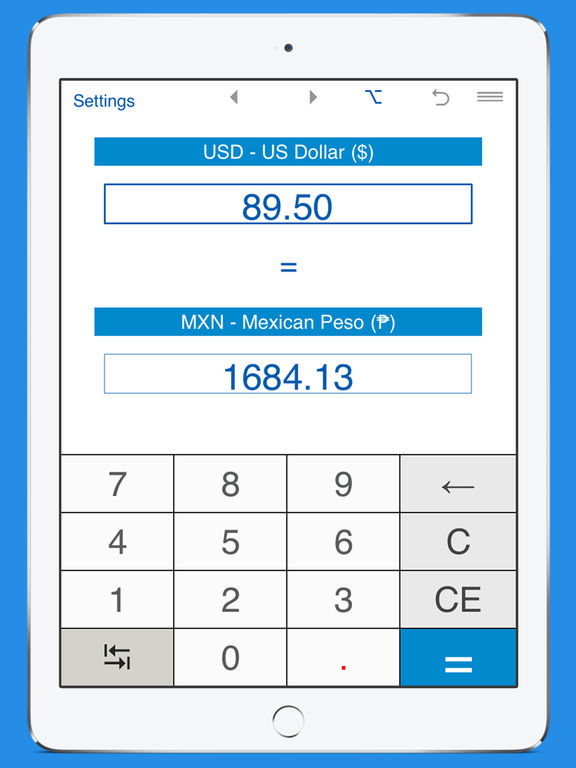 Usd To Mxn Converter What Is Artificial Intelligence Used For Today