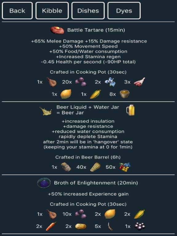 Ark survival evolved калькулятор выращивания 66