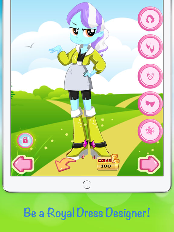 App Shopper College Girl Dress Up Prom Summer Fashion Style Games